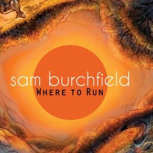 where to run